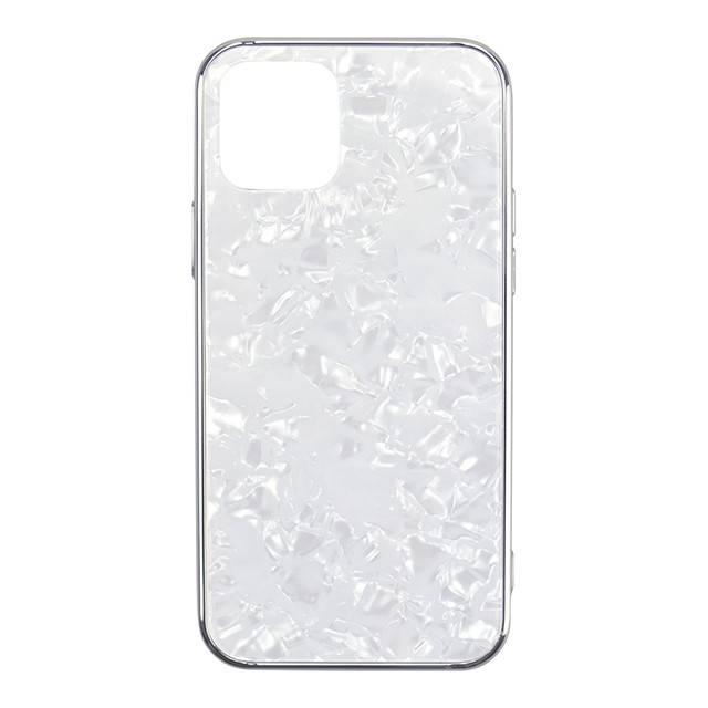 Glass Shell Case商品画像