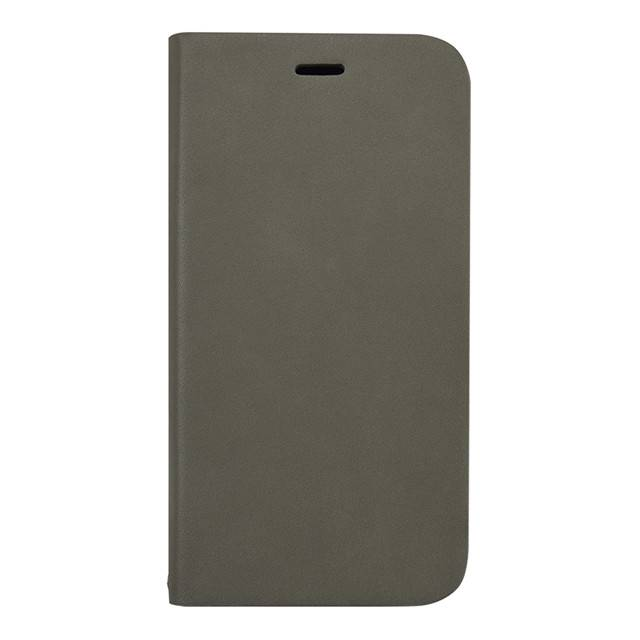Daily Wallet Case商品画像