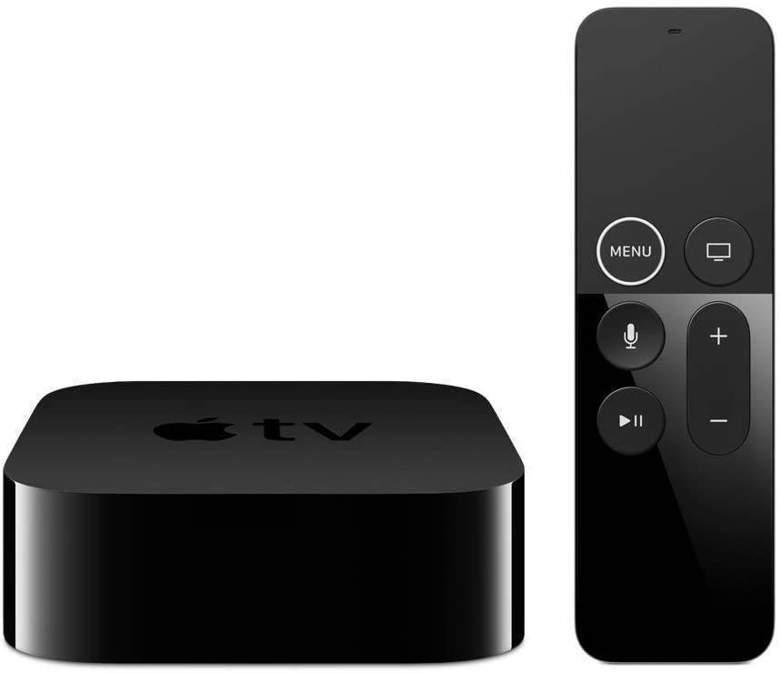 Apple TV(32GB)