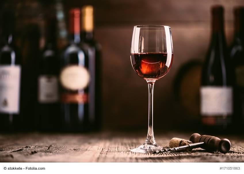 「ワインスクール」での出会い