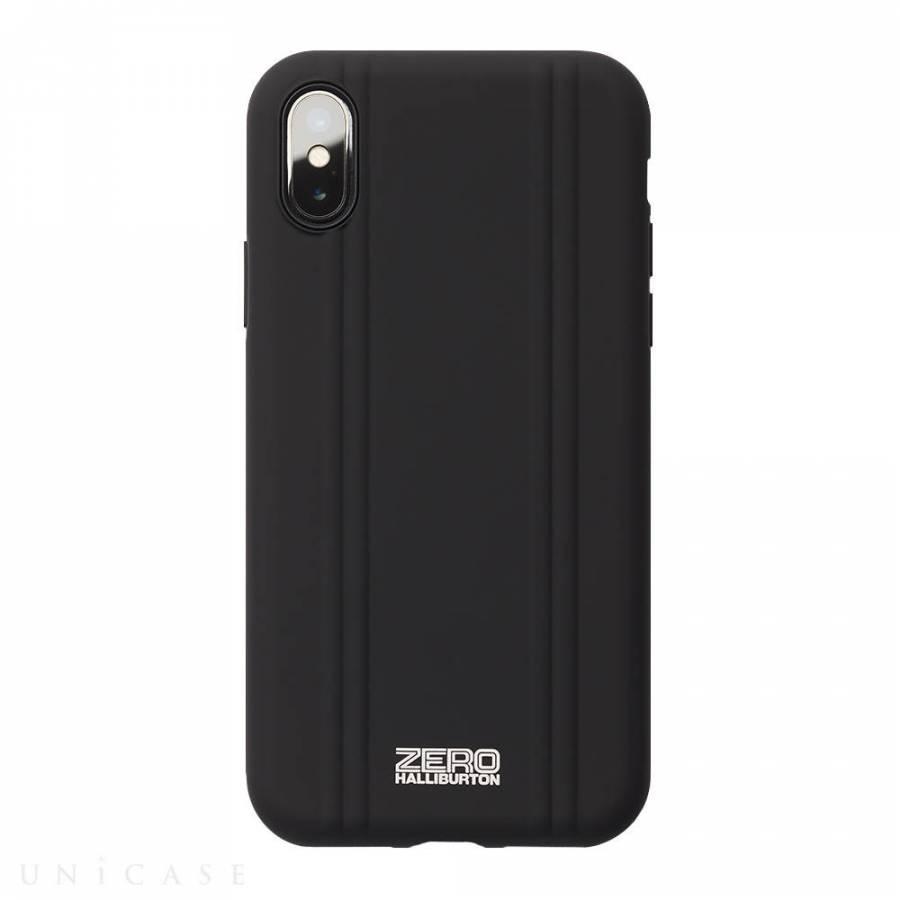 96541b28cb ポリカーボネートケースとTPU素材のインナーケースを合わせた二層構造。落下テストをクリアし、頑丈で衝撃に強い耐久性に優れたiPhoneケースです。