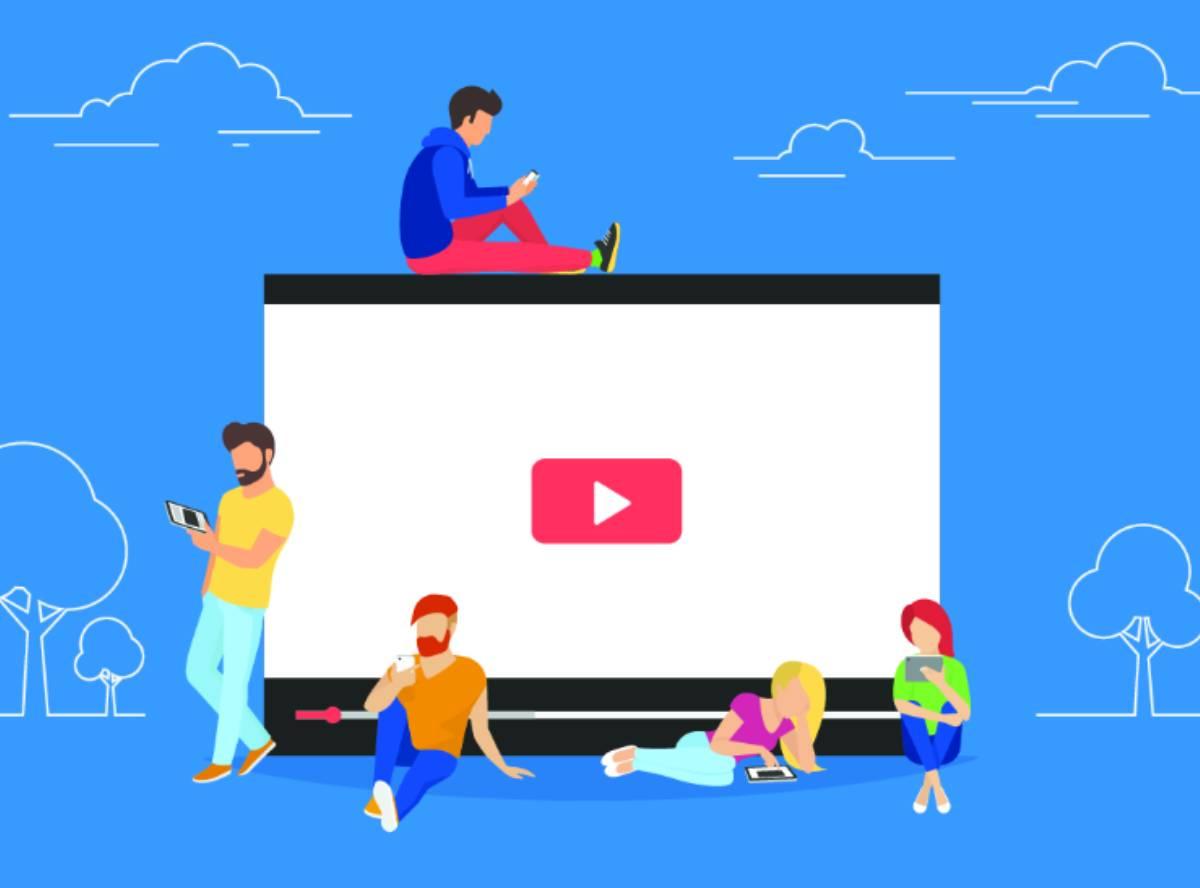 見れ ない Youtube アニメ 動画 無料