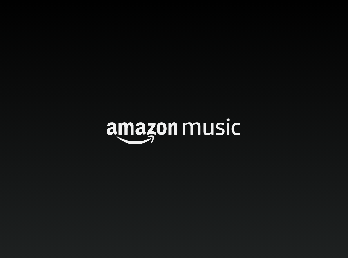 Amazon ミュージック 歌詞